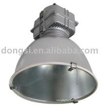 400W outdoor Aluminum reflector High Bay light