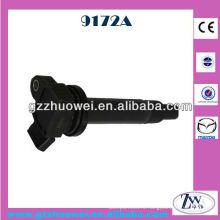 Катушка зажигания Lexus / Toyota OEM 90919-02230 / GS430 / GX470 / LS430 / LX470 / SC430