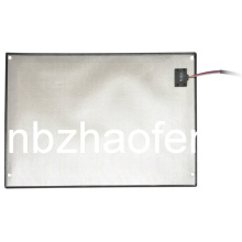 Mica Heating Film (ZF-023)