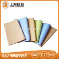 Zellulose Schwammtuch gut Wasseraufnahme Holz Zellstoff für Damenbinde