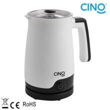 ¡Nuevo! CINO 2014 Made in China Cremera automática