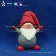 Cadeaux de Noël Bulk bon marché en Chine