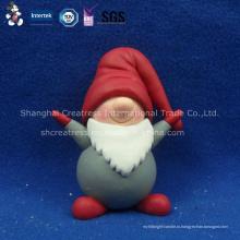 Китай дешевых массовых рождественские подарки