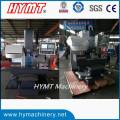 XK7136C Fresadora CNC de metales verticales