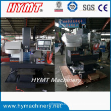 XK7136C CNC vertical metal cutting milling machine