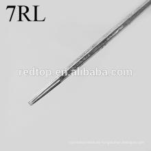 La mayoría de la aguja estándar del tatuaje / agujas excelentes del tatuaje