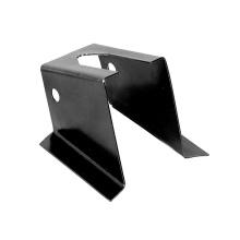 Sheet metal stamping metal support frame stamping parts