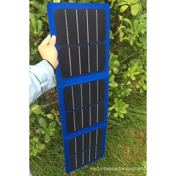 2017 Future Solar Portable Charger