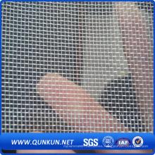Pantallas de alta calidad y de aluminio para la venta