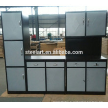 cheap price storage cabinet kitchin cabinets without smelling