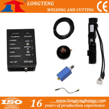 CNC Height Control Sensor of Cutting Machine, Laser Cutter Tip Height Controller