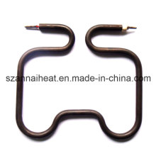 Hot Runner Indusrial Heating Element Coil Heater (FRQ-106)