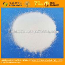 Pyrazosulfuron