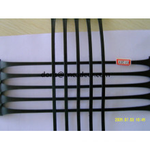 Uniaxial Geogrid/Biaxial Geogrid Price Per M2 Geogrid