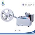 Machine de découpage de coupe automatique de câble à haute précision avec SGS