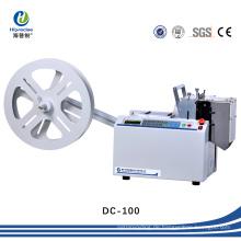 Günstige automatische Isolierrohr Schneidemaschine mit SGS