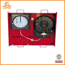 API Standard Weight Indicator For Drilling Rig