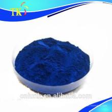 Colorante reactivo de alta calidad azul 194 100%.