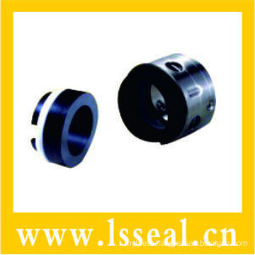 Hot sell Single seal with multiple spiral springs(HF59U,59B) for various Pumps and blenders