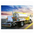 High Quality Asphalt Paving Vehicle Equipment for Sale