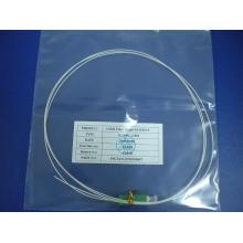 Fibra Optique Patch Cord-SC / APC Pigtail 0.9mm