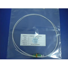 Fibra Óptica Patch Cord-Sc / APC Pigtail 0.9mm
