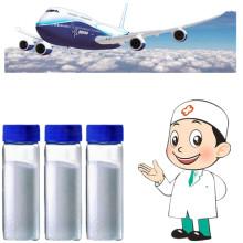 High Quality Bulk Drug Apixaban CAS 503612-47-3