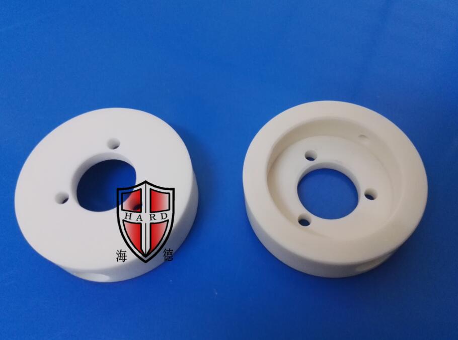 alumina ceramic2