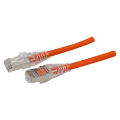 Cat6 S/FTP Copper Cable