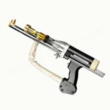 Hot Sale IKING Arc Welding Gun  for Composite Deck