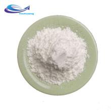 Price Pure Phylloquinone Powder Vitamin K1