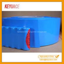 PVC/PET Heat Shrinkable Tubing