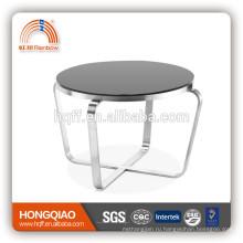 Э-19А кофе стол ,журнальный столик металл,современный журнальный столик
