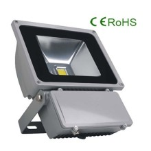 50W High Lumen Waterproof Outdoor Flood Light IP65 (SU-FL50W)