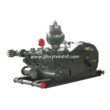 F-1000 Mud Pumps for Sale