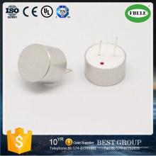 Venda quente Ultrasonic Ranging Pequenos Sensores De Estacionamento À Prova D 'Água RoHS (FBELE)