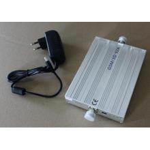 2g 3G 4G Booster de la señal GSM 850 900 1800 1900MHz Green Tech Repeater