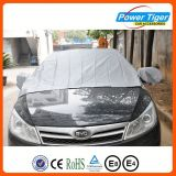 Best quality full car cover