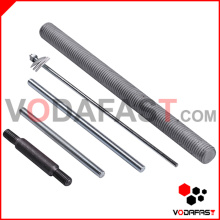 Quality Carbon Steel Thread Stud