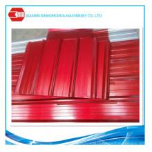 Холодная прокатанная рулон с покрытием из алюминиевого сплава Производитель Хорошая цена