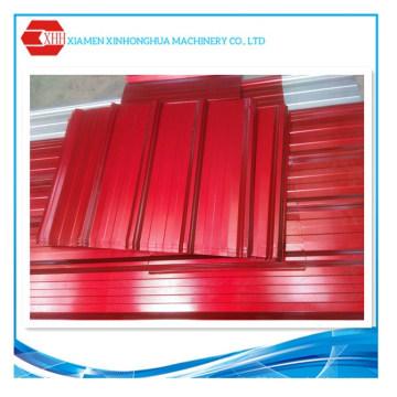 Width 914/1000/1219/1220mm Steel Plate