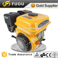 152F Gasoline Engine Air Cooling Cheap Price and High Quality