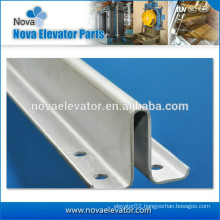 Guide Rail T75-3/B for Lift Spare Parts