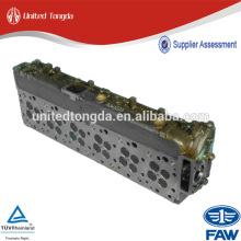 Cabezal de cilindro FAW XICHAI con MM000000-PJGG
