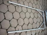 Scaffold Frame (SCA002)