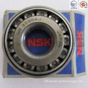 Tapered Roller Bearing Hr30304j; NSK High Quality Bearing Hr30210j/Hr30334j/Hr30212j Tapered Roller Bearings