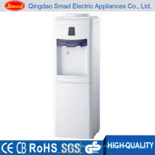 magic Fresh water dispenser drinking fountains for office/school/factory
