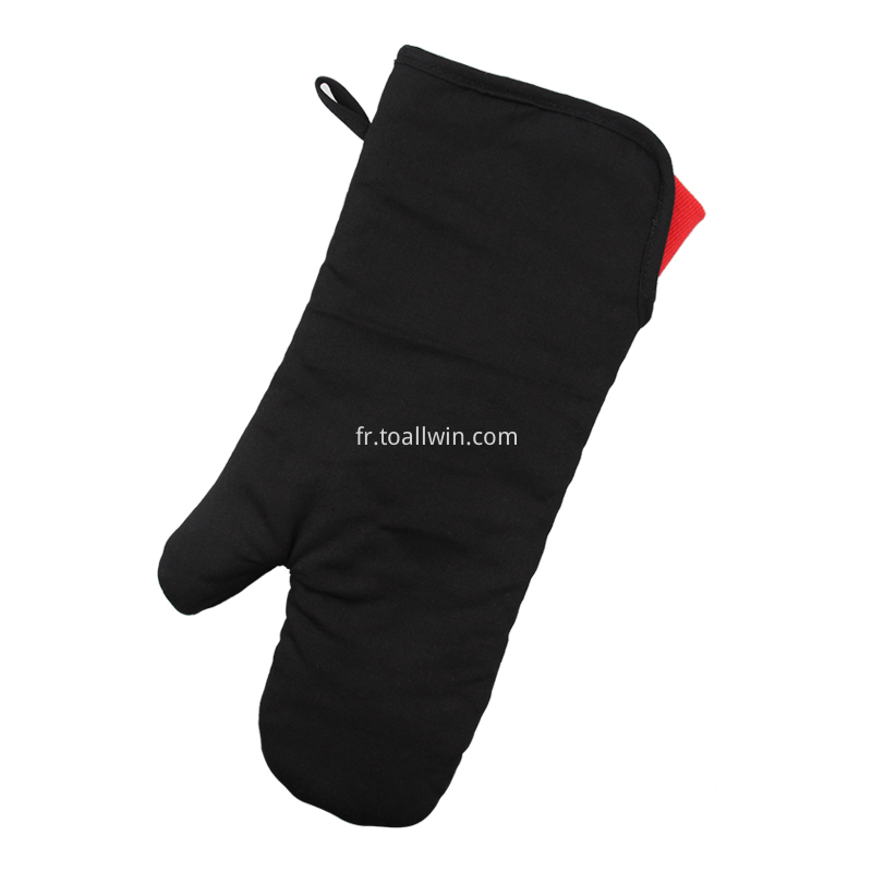 Bakeware Gloves