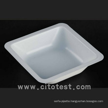 Disposable Plastic Weighting Tray (4702-0006)