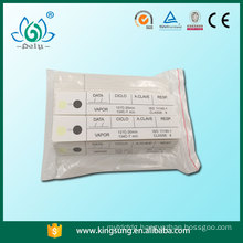 Shanghai Medical Steam Sterilization Indicator Card